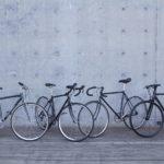 Mleczka i uszczelniacze do kół rowerowych